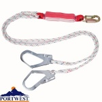 Double End Lanyard - FP25