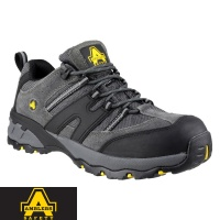 Amblers Safety Trainers - FS188