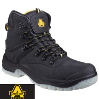Amblers Waterproof Safety Boot - FS198