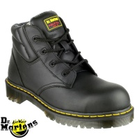 Dr Martens Air-Wair Safety Boots - FS20Z