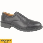 Amblers Anti-Static Safety Shoe - FS43