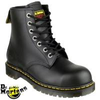 Dr Martens Air-Wair Safety Boots - FS64