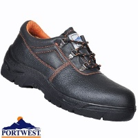 Steelite Ultra Safety Shoe S1P - FW85