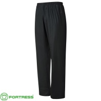 Fortress Airflex Trouser - 921