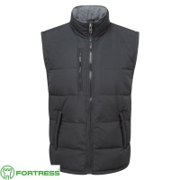 Fortress Downham Bodywarmer - 275