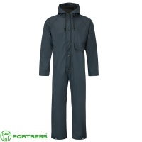 Fortress Flex Coverall - 320
