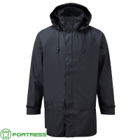 Fortress Flex Waterproof Jacket - 220