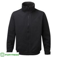 Fortress Harris Jacket - 262