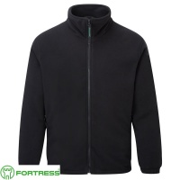 Fortress Lomond Fleece Jacket - 207