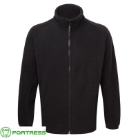 Fortress Melrose Fleece Jacket - 205