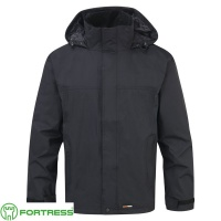 Fortress Rutland Jacket - 245