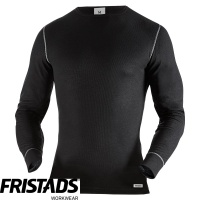 Fristads Base Layer T-Shirt 787 OF - 127353
