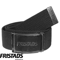 Fristads Black Stretch Belt 994 RB - 100556