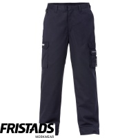 Fristads Flamestat Trousers 2144 ATHS - 121354