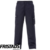 Fristads Flamestat Trousers 2148 ATHS - 125038