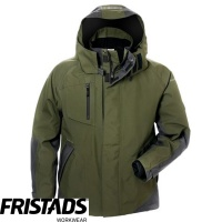 Fristads GoreTex Shell Jacket 4998 GXB - 111418