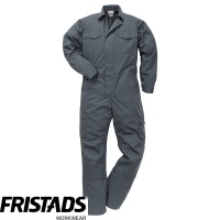 Fristads Industrial Kneepad Coverall 880 P154 - 100438