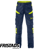 Fristads Lightweight Trousers 2555 STFP - 129482
