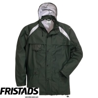 Fristads Rainproof Jacket 432 RS - 100561