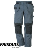 Fristads Two Tone Work Trouser 288 FAS - 100293