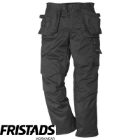 Fristads Women's Craftsman Work Trousers 240 PS25 - 100543
