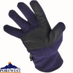 Portwest Fleece Glove - GL11