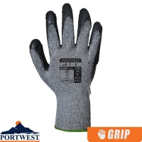 Portwest Grip Glove (With Retail Bag) - A109