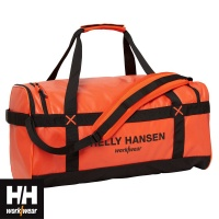 Helly Hansen 50L Duffel Bag - 79572