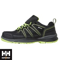 Helly Hansen Addvis Low Cut Composite Toe Cap Safety Trainer - 78233