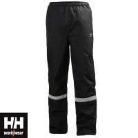 Helly Hansen Aker Insulated Winter Trousers - 71452