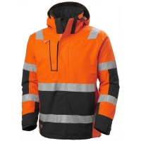 Helly Hansen Alna 2.0 Winter Jacket - 71392