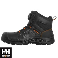 Helly Hansen Alna BOA Waterproof Composite Toe Cap Safety Boot - 78259