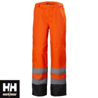 Helly Hansen Alta Shell Trousers - 71442
