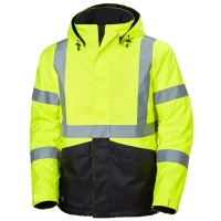 Helly Hansen Alta Winter Jacket - 71332