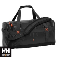 Helly Hansen Duffel Bag 120L - 79575