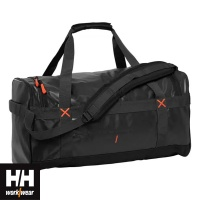 Helly Hansen Duffel Bag 70L - 79573
