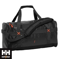 Helly Hansen Duffel Bag 90L - 79574