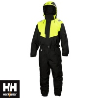 Helly Hansen Leknes Suit - 71613