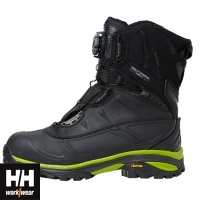 Helly Hansen Magni BOA Composite Toe Cap Safety Boot - 78317