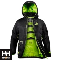 Helly Hansen Magni Winter Jacket - 71361