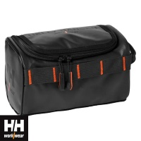 Helly Hansen Multi Bag - 79580