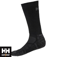 Helly Hansen Oxford Winter Socks - 79645