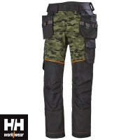 Helly Hansen Chelsea Evolution Construction Pant - 77441
