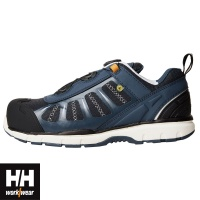 Helly Hansen Smestad Composite BOA Safety Trainer - 78214