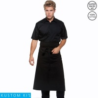 Bargear Long Apron - KK514
