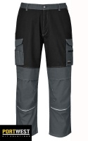 Granite Trouser - KS13