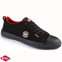 Lee Cooper Safety Shoe  SB - LC054