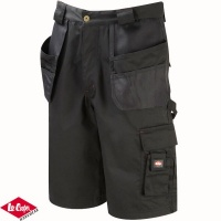 Lee Cooper Holster Pocket Shorts - LCS807