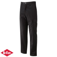 Lee Cooper Cargo Work Trouser - LCPNT205