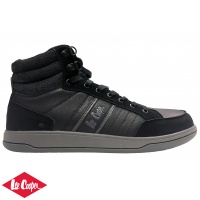 Lee Cooper Low Profile Safety Boot - LC101